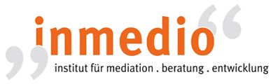 Logo_inmedio_390x120