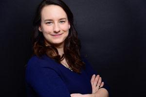 Mediatorin-Dr-Andrea-Schiebel