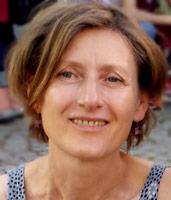 Mediatorin-Sabine-Zander